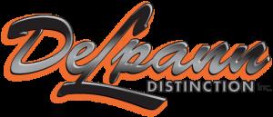 Logo Delpann