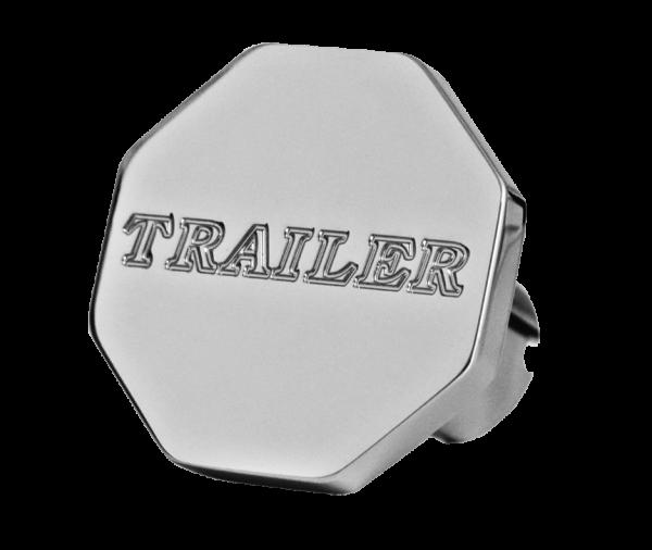 Delpann_CK-TRAILER-1 Trailer Octogon Knob